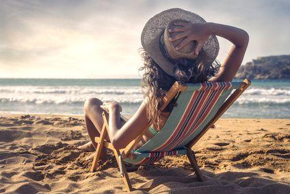 Urlaubsservice